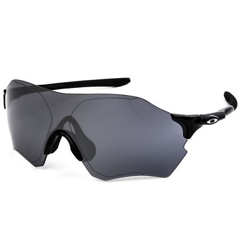 OAKLEY EVZero Polished Black