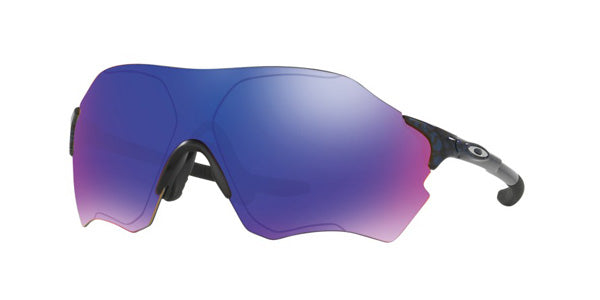 OAKLEY EVZero Sunglasses