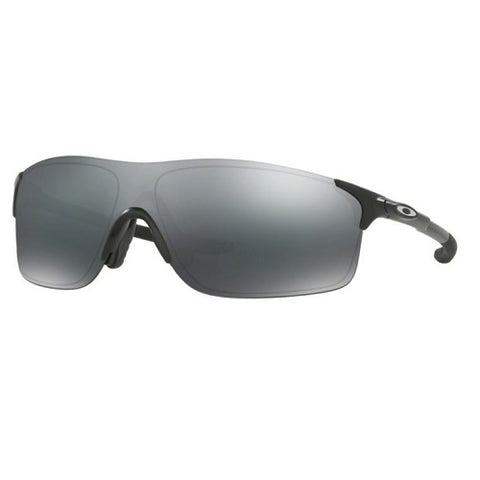 OAKLEY EVZero Pitch Sunglasses