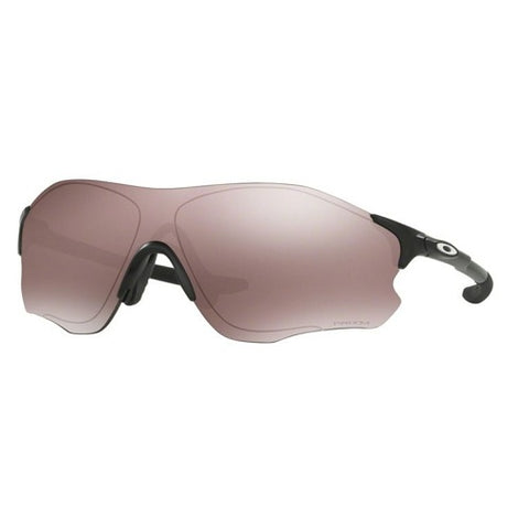 OAKLEY EVZero Path Road Sunglasses