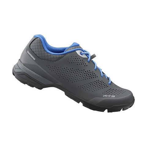 SHIMANO MT301 Women's Multi-Use / Touring Shoe (2019)