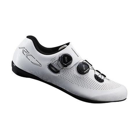 SHIMANO RC701 Road Shoe (2019)