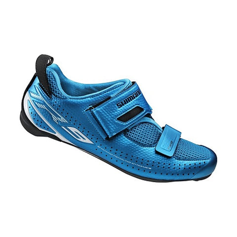 SHIMANO TR900 Triathlon Shoe (2019)