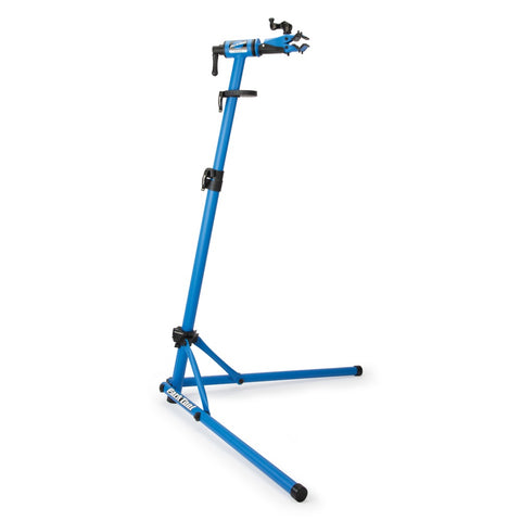 PARK TOOL PCS 10.2 Deluxe Home Mechanic Stand