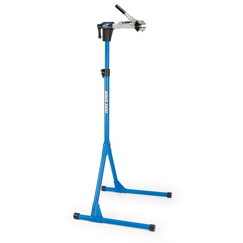 PARK TOOL PCS 4 Deluxe Home Mechanic Stand