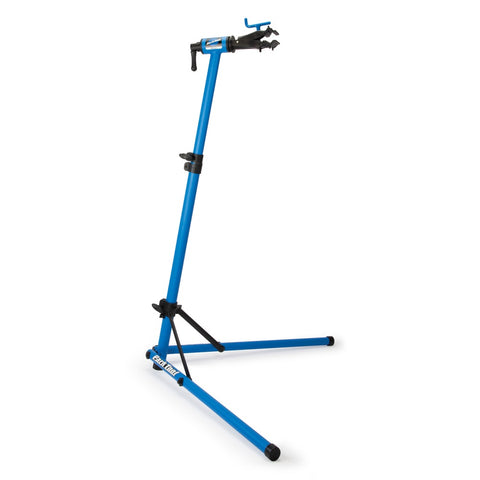 PARK TOOL PCS 9.2 Deluxe Home Mechanic Stand