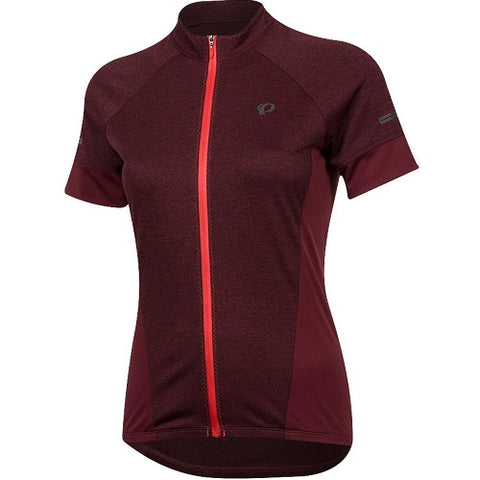 PEARL IZUMI Select Escape Short Sleeve Jersey