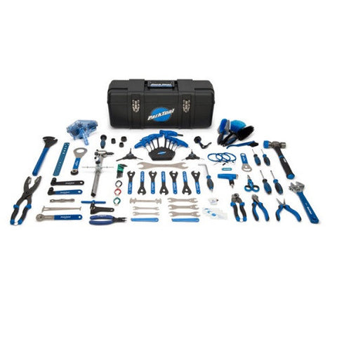 PARK TOOL PK-2 Professional Tool Selection