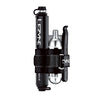 LEZYNE Pocket Drive Loaded Hand Pump