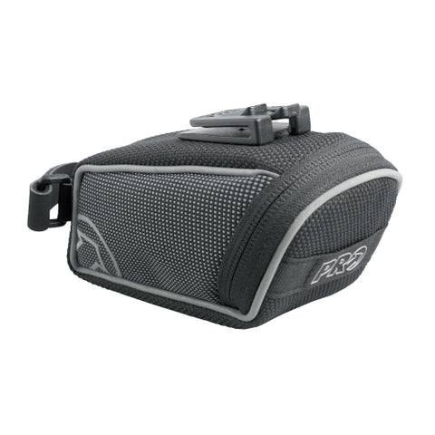 PRO Quick Release Saddle Bag