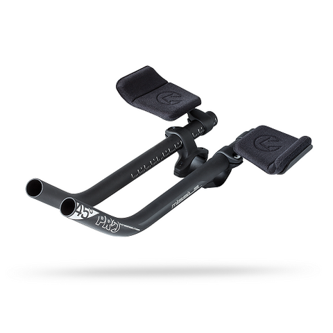PRO Missile Ski Bend Clip-On Time Trial Bar