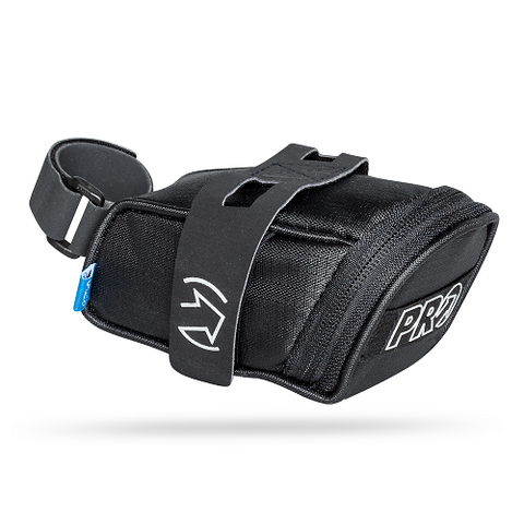 PRO Strap Saddle Bag