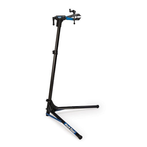 PARK TOOL Team Issue Portable Repair Stand