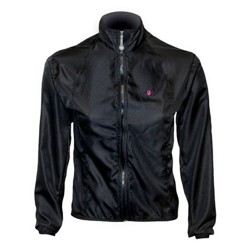 ANATOMIC Pack me shell ladies Jacket