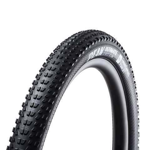 GOODYEAR Peak Ultimate MTB Tyre