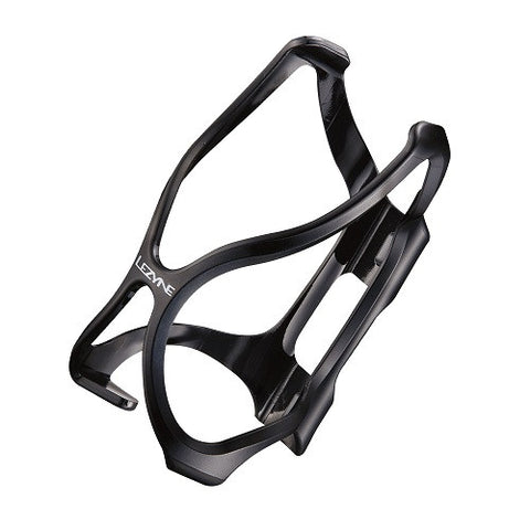 LEZYNE Flow X-Grip Design Bottle Cage