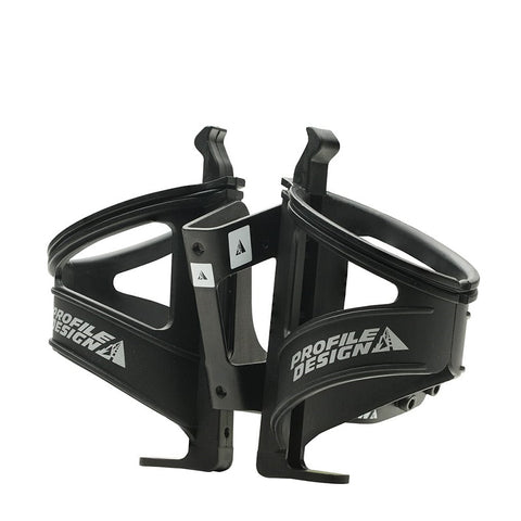 PROFILE DESIGN RM-L System Bottle Cages