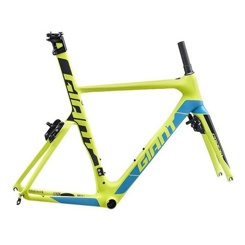 GIANT Propel Advanced SL Frame