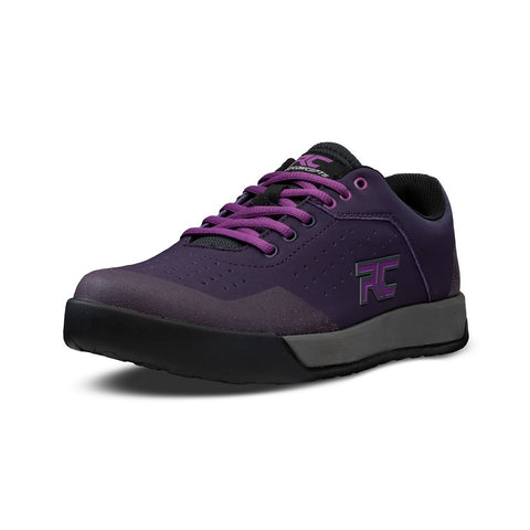 RIDE CONCEPT Hellion Women's Shoes