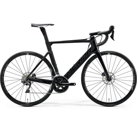 MERIDA Reacto 5000 Disc (2020)