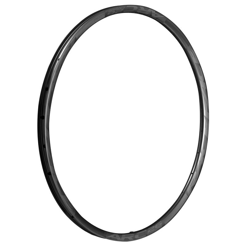 RACE FACE Arc 26mm 29er Carbon Rims