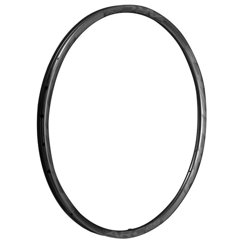 RACE FACE Arc 26 Carbon Rims