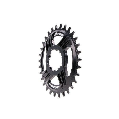 ROTOR Direct Mount Sram Chainring 32T