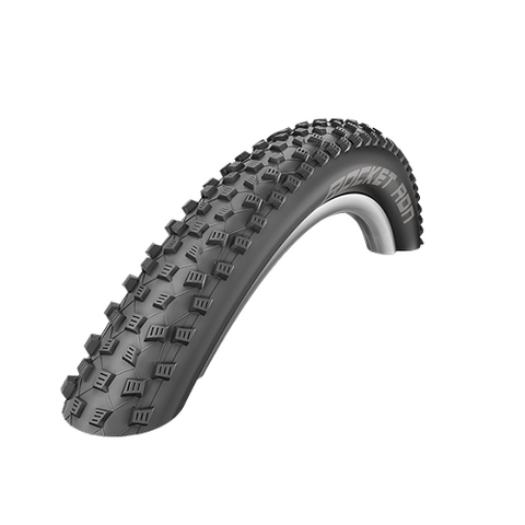 SCHWALBE Rocket Ron Performance Line Addix TL-Easy Tyre