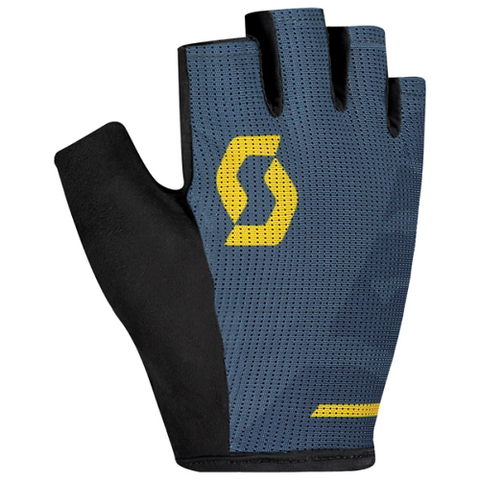 SCOTT Aspect Sport Gel Short Finger Gloves (2019)