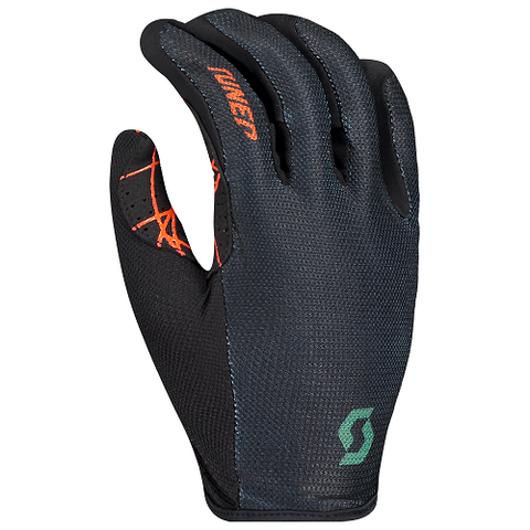 SCOTT Traction Long Finger Gloves (2019)