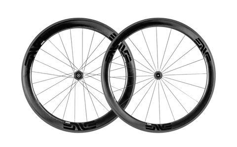 ENVE Ses 4.5 Carbon Road Wheelset