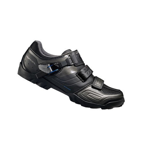 SHIMANO Off Road shoes M089 (2017)