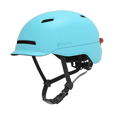 LIVALL SH50 Smart4U Commuter Smart Helmet