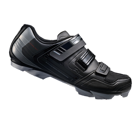 SHIMANO Off Road Shoes XC31