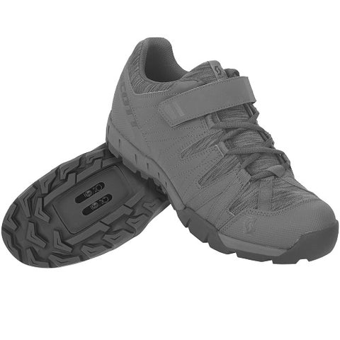 SCOTT Sport Trail Shoe (2019)
