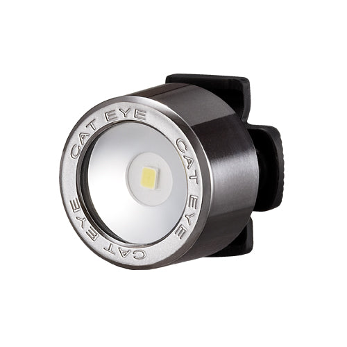 CATEYE Nima Front Safety Light