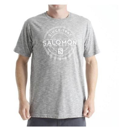 SALOMON Country T-shirt