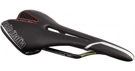 SELLE ITALIA SLR Carbonio Flow Saddle