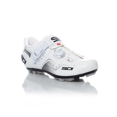 SIDI Scarpe MTB Cape Shoes