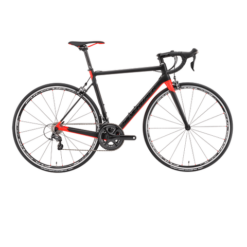 SILVERBACK Sirelli 2 Road Bike