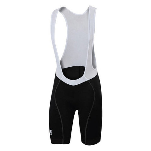 SPORTFUL Giro Bib short  Mens
