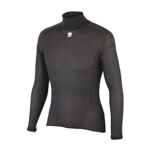 SPORTFUL Bodyfit base layer