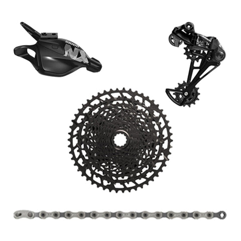 SRAM NX Eagle Upgrade Kit