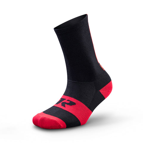 TITAN Stealth Socks