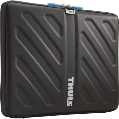 THULE Moulded Eva Protection Sleeve