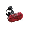 CATEYE Omni 5 TL-LD155-R Rear Light