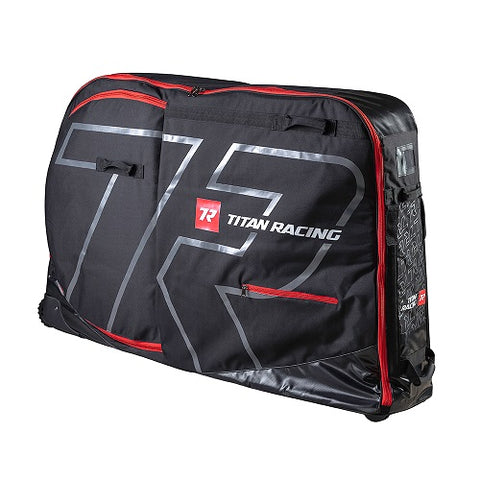 TITAN Bikeport Transport Bag