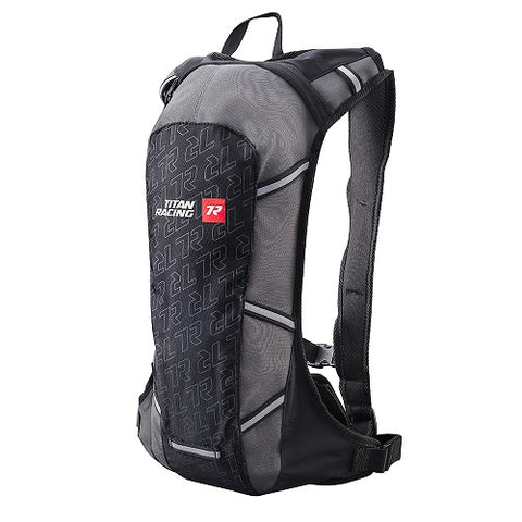TITAN Hydroport 1.0 Backpack