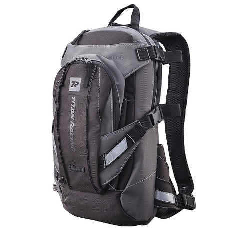 TITAN Hydroport 2.0 Backpack