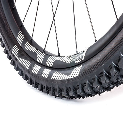 E-13 TRS Race All Terrain MTB Tyre